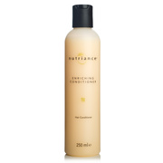 Enriching Conditioner, hiustenhoitoaine